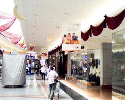 malls-thumb-003